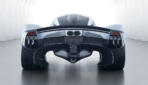 Aston-Martin-Valkyrie-Hybrid---12