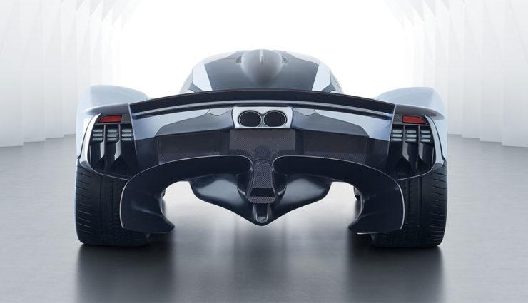 Aston-Martin-Valkyrie-Hybrid—12