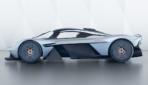 Aston-Martin-Valkyrie-Hybrid---14