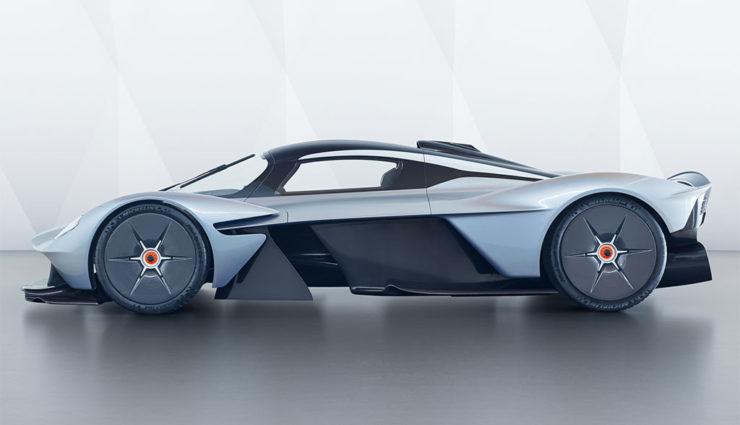 Aston-Martin-Valkyrie-Hybrid—14