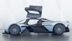 Aston-Martin-Valkyrie-Hybrid---15