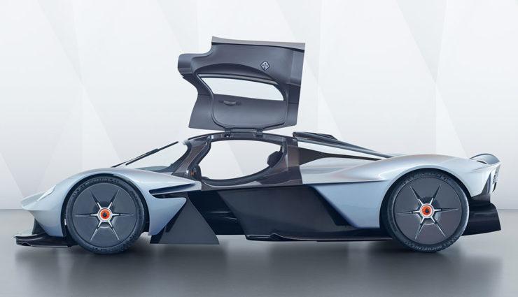 Aston-Martin-Valkyrie-Hybrid—15