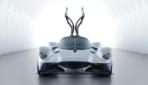 Aston-Martin-Valkyrie-Hybrid---2