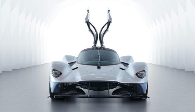 Aston-Martin-Valkyrie-Hybrid—2