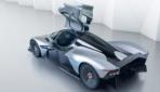 Aston-Martin-Valkyrie-Hybrid---3