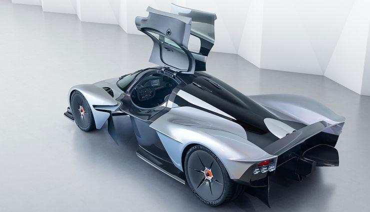 Aston-Martin-Valkyrie-Hybrid—3