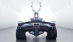 Aston-Martin-Valkyrie-Hybrid---4