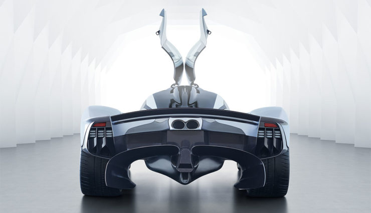Aston-Martin-Valkyrie-Hybrid—4