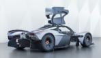 Aston-Martin-Valkyrie-Hybrid---5