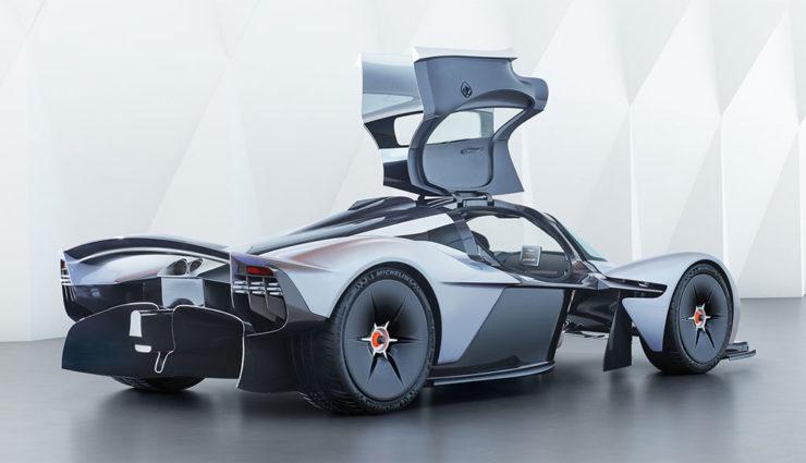 Aston-Martin-Valkyrie-Hybrid—5