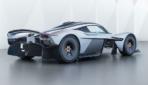 Aston-Martin-Valkyrie-Hybrid---6