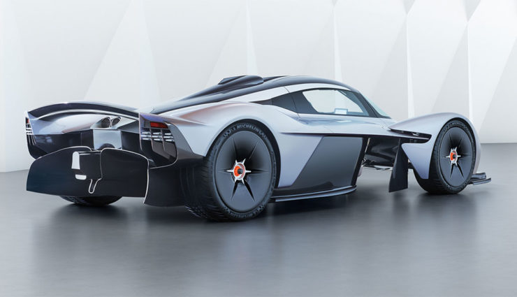 Aston-Martin-Valkyrie-Hybrid—6
