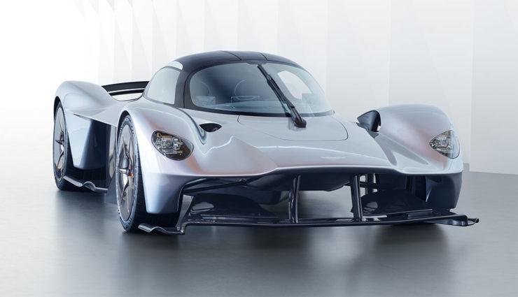 Aston-Martin-Valkyrie-Hybrid—7
