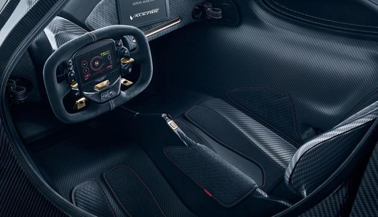 Aston-Martin-Valkyrie-Hybrid—8