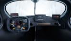 Aston-Martin-Valkyrie-Hybrid---9