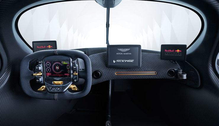 Aston-Martin-Valkyrie-Hybrid—9