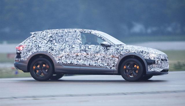 Audi-e-tron-quattro-concept-Erlkoenig-1