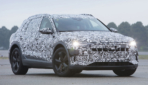 Audi-e-tron-quattro-concept-Erlkoenig-2