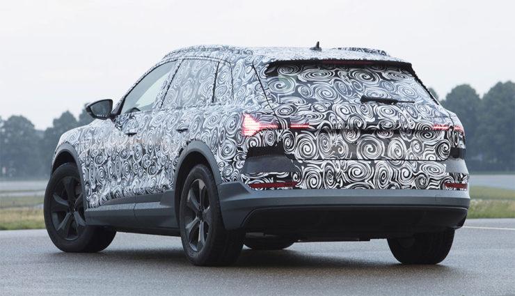 Audi-e-tron-quattro-concept-Erlkoenig-3