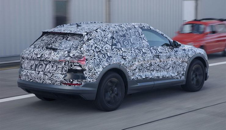Audi-e-tron-quattro-concept-Erlkoenig-4