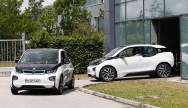 BMW-Elektroauto-Halbjahres-Bilanz-2017