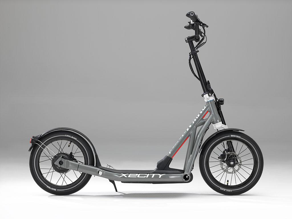 BMW-Motorrad-X2City-Elektro-Roller-2