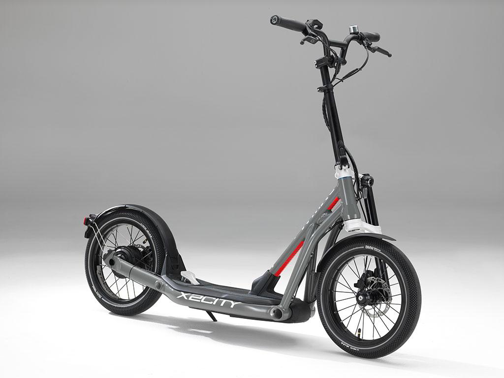 BMW-Motorrad-X2City-Elektro-Roller-3