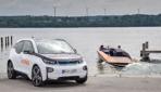 BMW-i3-Torqeedo-Batterie-2
