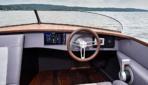 BMW-i3-Torqeedo-Batterie-4