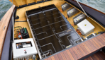 BMW-i3-Torqeedo-Batterie-5