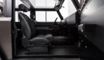 Bollinger-B1-SUT-Elektroauto-Truck10