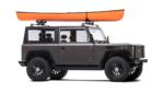 Bollinger-B1-SUT-Elektroauto-Truck11