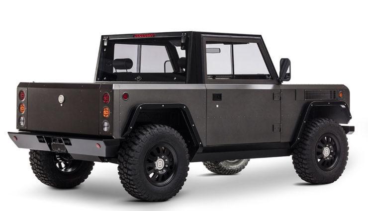 Bollinger-B1-SUT-Elektroauto-Truck13