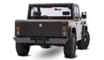 Bollinger-B1-SUT-Elektroauto-Truck14