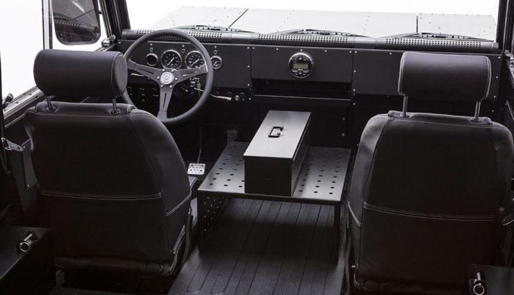 Bollinger-B1-SUT-Elektroauto-Truck15