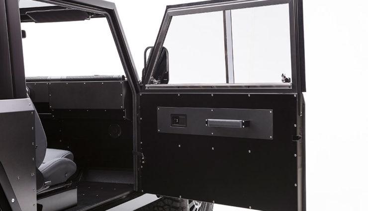 Bollinger-B1-SUT-Elektroauto-Truck16