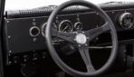 Bollinger-B1-SUT-Elektroauto-Truck17