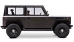 Bollinger-B1-SUT-Elektroauto-Truck18