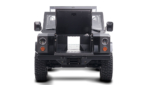 Bollinger-B1-SUT-Elektroauto-Truck2