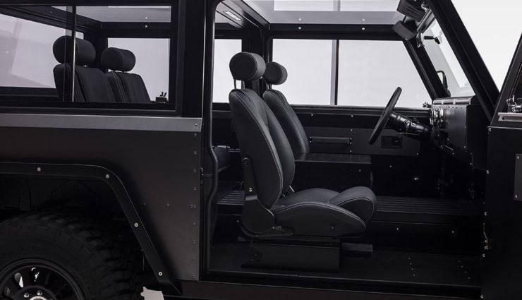 Bollinger-B1-SUT-Elektroauto-Truck20