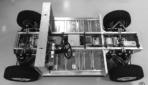 Bollinger-B1-SUT-Elektroauto-Truck21