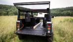 Bollinger-B1-SUT-Elektroauto-Truck22