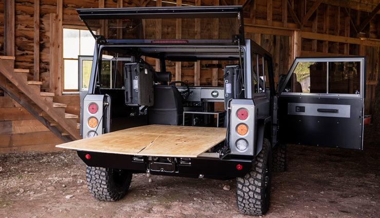 Bollinger-B1-SUT-Elektroauto-Truck23