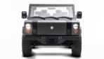 Bollinger-B1-SUT-Elektroauto-Truck3
