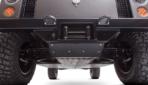 Bollinger-B1-SUT-Elektroauto-Truck4