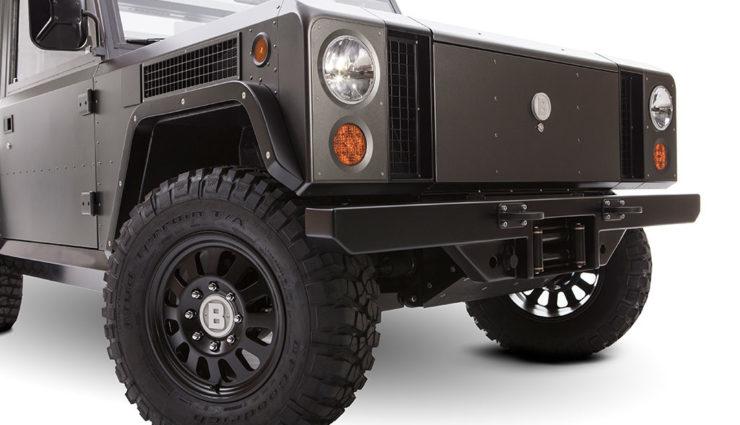 Bollinger-B1-SUT-Elektroauto-Truck8