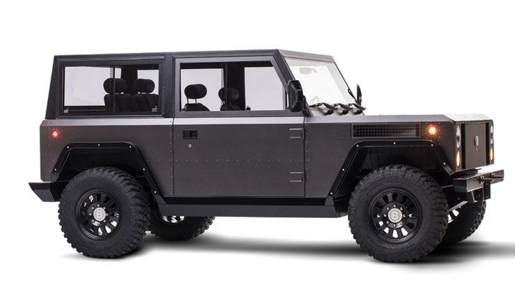 Bollinger-B1-SUT-Elektroauto-Truck9