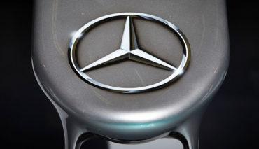 Daimler-Formel-E-Mercedes-DTM