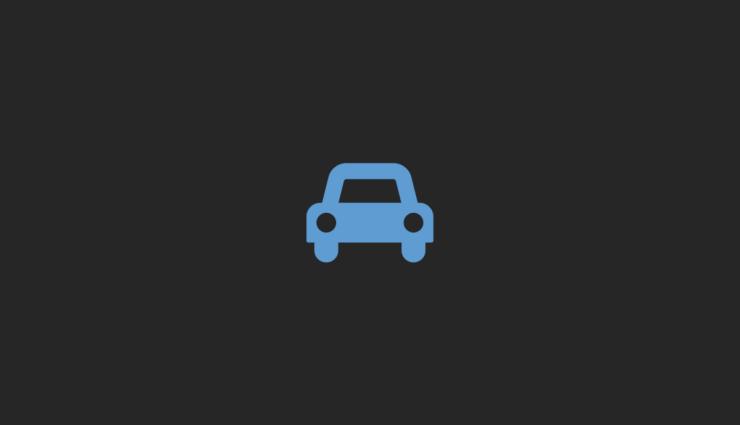 Über Elektroautos - ecomento.de