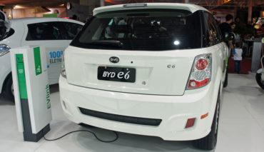Elektroauto-Deutsche-Zulieferer-orientieren-sich-nach-China